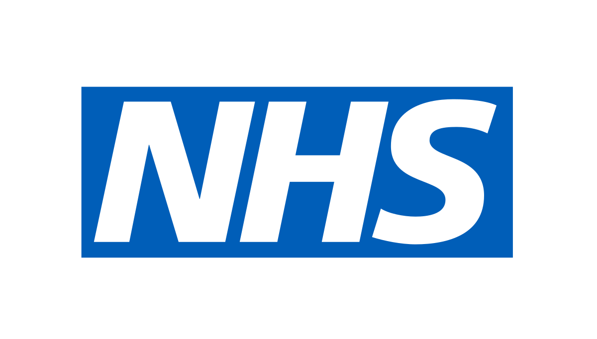 Becky Attwood Communications have worked with the NHS