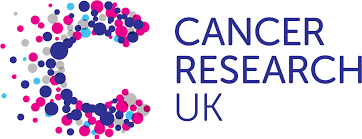 Becky Attwood Communications have worked wth Cancer Research UK