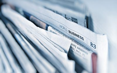 The art of writing a good press release | By Becky Attwood Communications